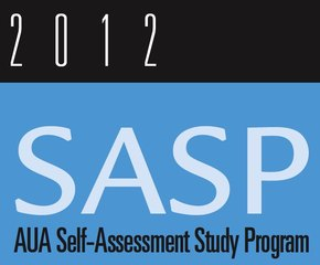 AUA SASP 2012