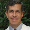 B. Price Kerfoot MD EdM